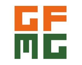 gfmg1