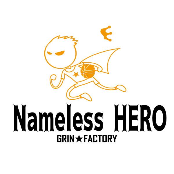 Nameless HERO